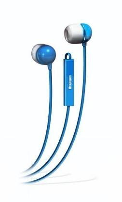 Maxell 190301 In Ear Bud With Mic