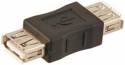 Generic USB Type A Female to Female Adapter USB_F-USB_F