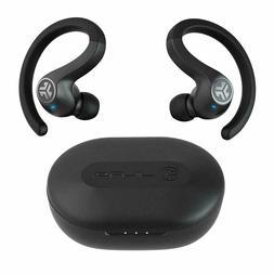 JLab Audio JBuds Epic2 Air Sport True Wireless Bluetooth Ear