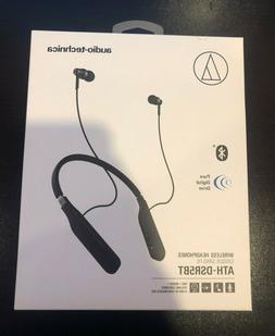 audio-technica ATH-DSR5BT Pure Digital Drive Bluetooth Wirel
