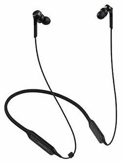 audio-technica SOLID BASS ATH-CKS770XBT BK Bluetooth Wireles