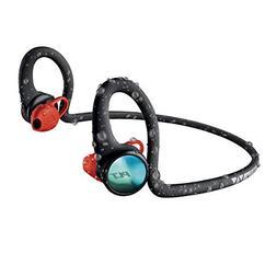 Plantronics BackBeat FIT 2100 Wireless Headphones, Sweatproo