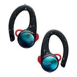Plantronics BackBeat FIT 3100 True Wireless Earbuds, Sweatpr