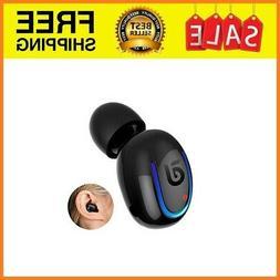 Bluetooth Electronics Features Headphone, Wireless Sport Ear