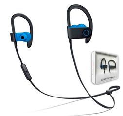 Bluetooth Over Ear Headphones Sports Wireless Earbuds with M
