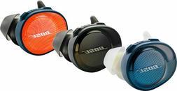 Bose® - SoundSport® Free wireless headphones