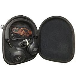 Protective Case for JBL E45BT On-Ear OE Wireless Headphones.