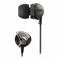 Sennheiser CX 275 S In -Ear Universal Mobile Headphone With