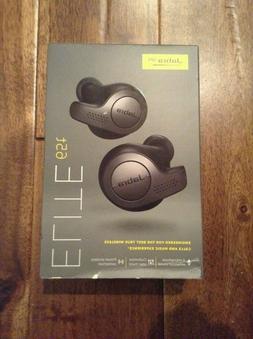 Jabra Elite 65t Wireless Sports Earbuds Headphones