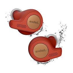 Jabra Elite Active 65t Alexa True Wireless Sport Earbuds wit
