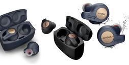 Jabra Elite ACTIVE WATERPROOF 65t True Wireless Sports Earbu