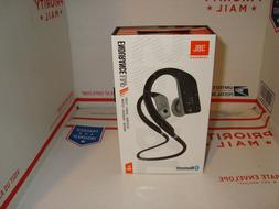 JBL Endurance JUMP Waterproof Wireless Sport In-Ear Buds Hea