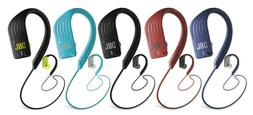 JBL Endurance SPRINT Waterproof Wireless In-Ear Headphones E
