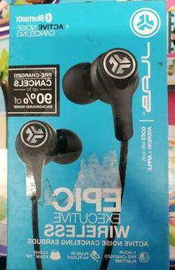 Jlab Audio Epic Executive Wireless Active Noise Canceling Ea
