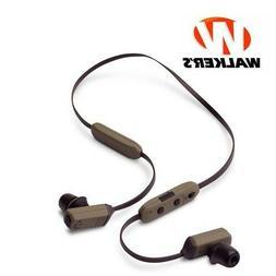 Walker's Game Ear Wlkr GWPRPHE Rope Hearing Enhancer Earbud