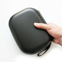 Hard Case For JBL T450BT JR300BT T500 T600 Headphones Carryi