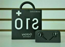 NEW Samsung EO-IG955B SEGUS Earphones Corded Tuned by AKG Ga