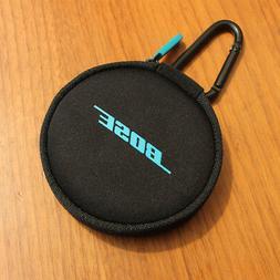 Bose in ear SoundSport Freestyle SoundTrue Earphones Earbuds