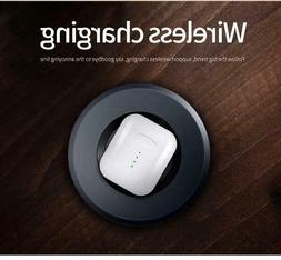 iPhone Android Samsung Wireless Earpods Bluetooth 5.0 i10 TW