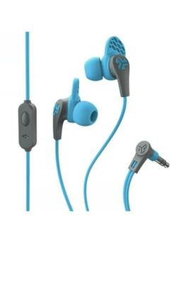 JLAB JBUDS PRO WIRELESS SIGNATURE EARBUDS BLUE NEW FACTORY S