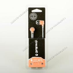 Skullcandy Jib In-Ear Noise-Isolating Earbuds with Microphon