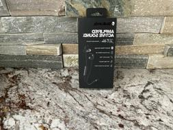 SKULLCANDY JIB XT Active Wireless Sport Earbuds -BRAND NEW S