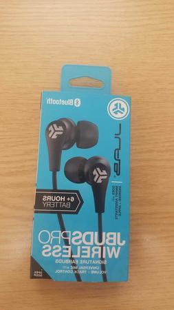 JLab JBuds PRO BT Wireless Stereo Bluetooth Earphones  Earbu