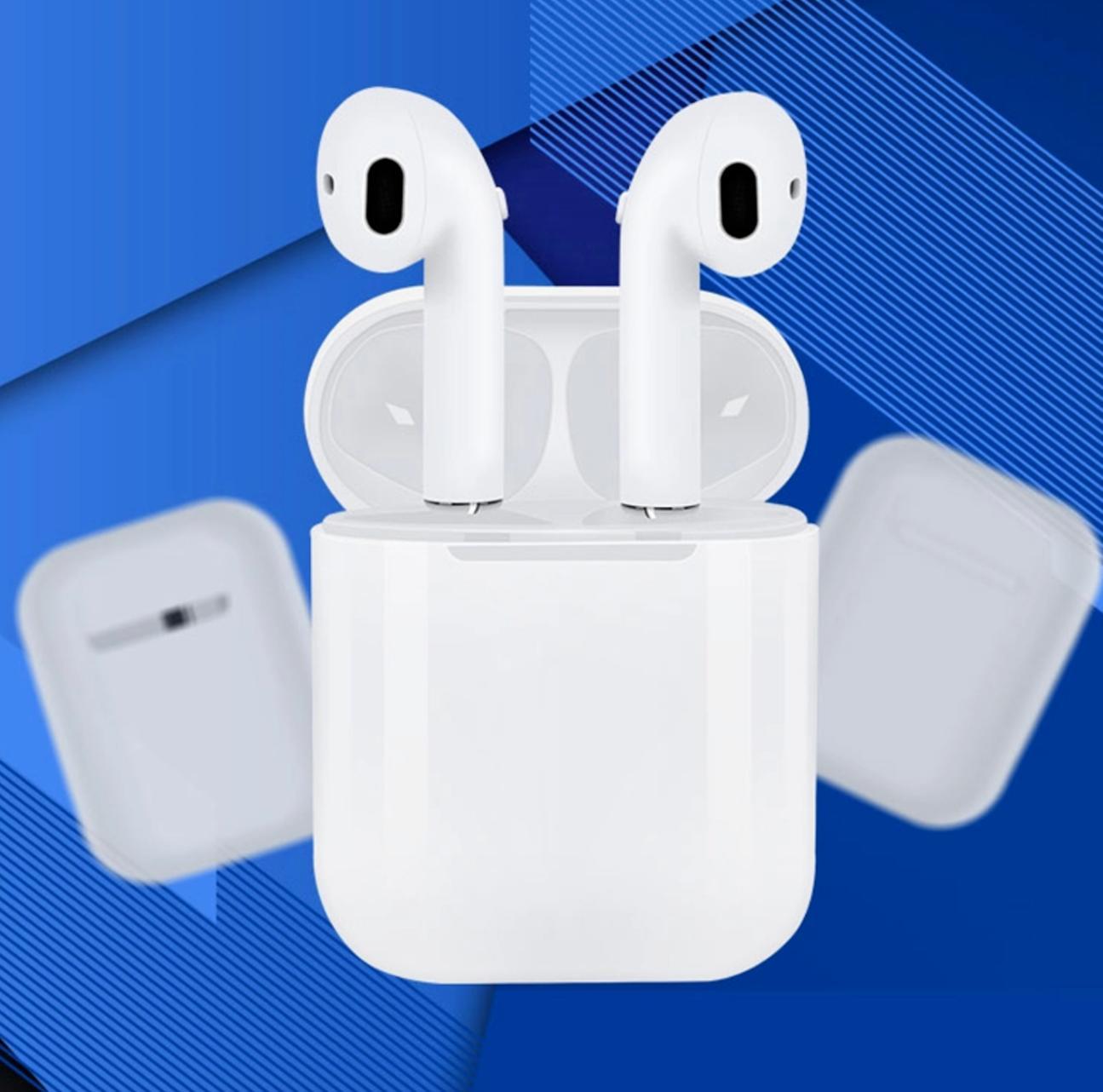 2019 new wireless bluetooth headphones headset
