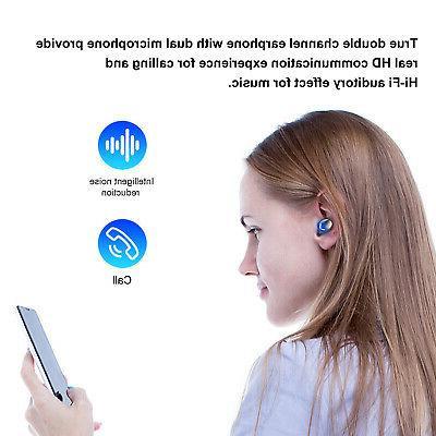 2020 Wireless 5.0 Stereo