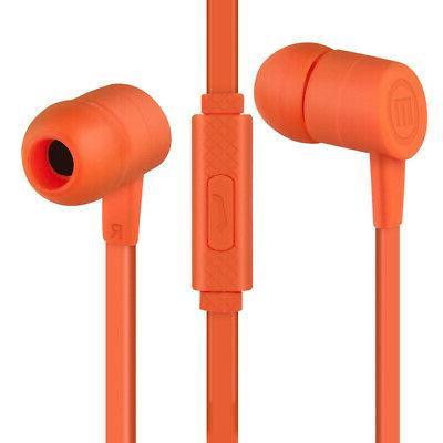 347692 solid 2 earphones built in microphone