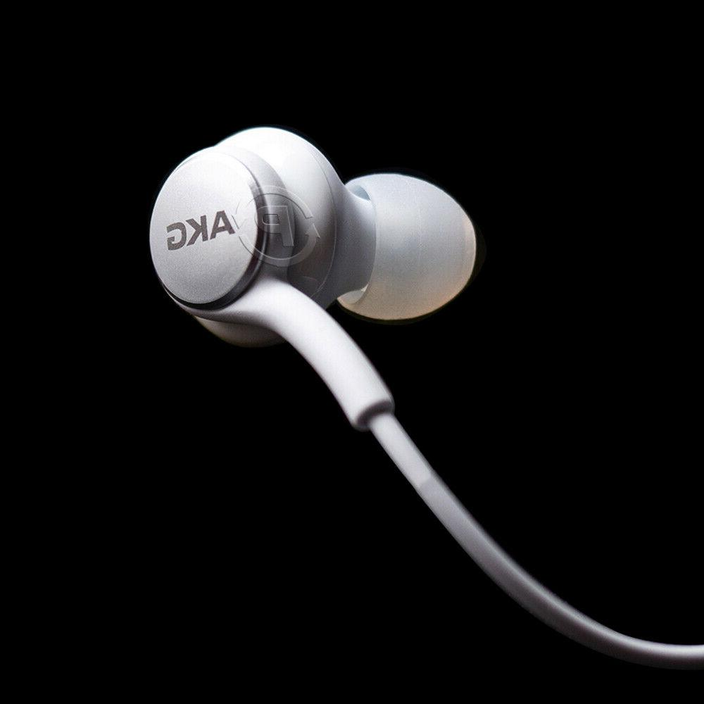 50 50 supreme sound in ear headphones