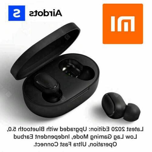 airdots bluetooth 5 0 wireless tws earphone