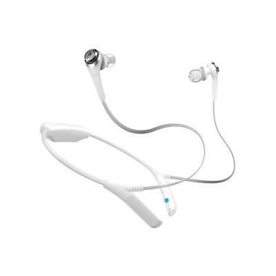 audio technica athcks550bt solid bass wireless earbuds