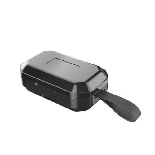 Bluetooth Headset TWS Wireless Stereo Headphones