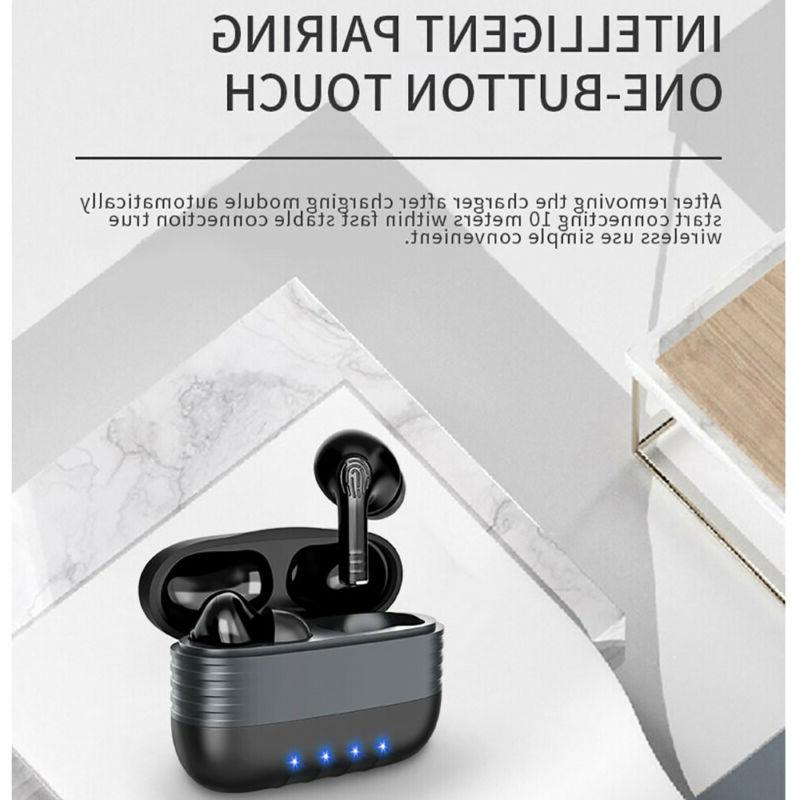 Bluetooth for WaterProof