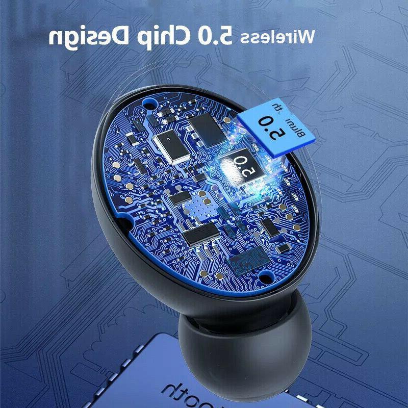 Bluetooth Samsung IPX7