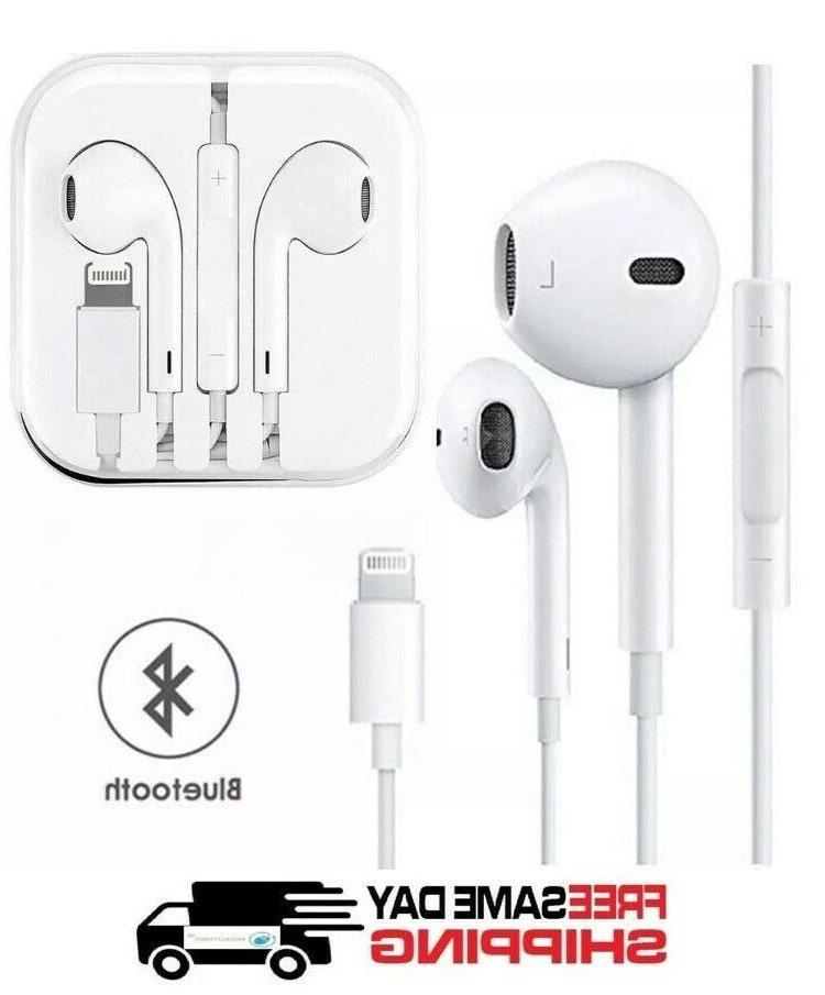 apple iphone 7 8 x xs