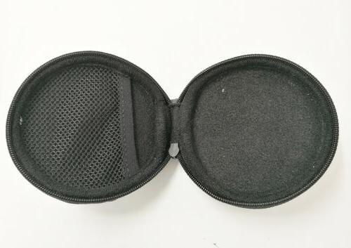 Bose Freestyle SoundTrue Earphones bag case