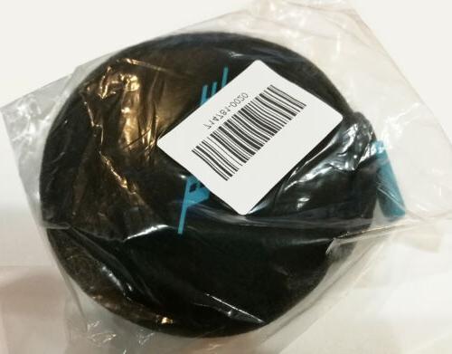 Bose ear SoundSport Freestyle Earphones bag case
