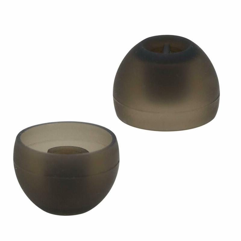Alxcd Ear Adapters Sennheiser Earbud, Xs/S/M/L 4 8
