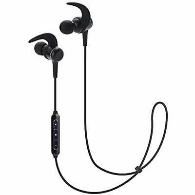 earphones bluetooth wireless headphones earbuds microphone s