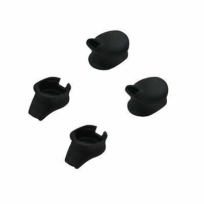 eartips for plantronics explorer 50 headset 4