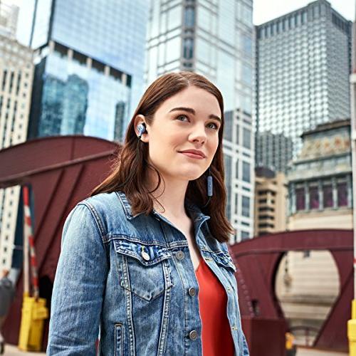 JBL Wireless Bluetooth