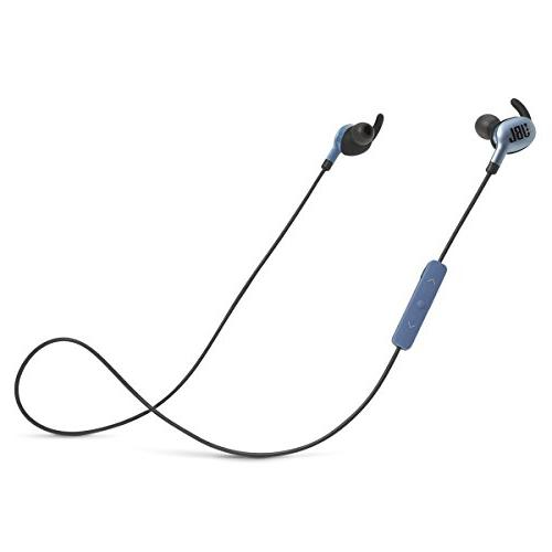 JBL Everest 110 In-Ear Wireless Bluetooth Headphones