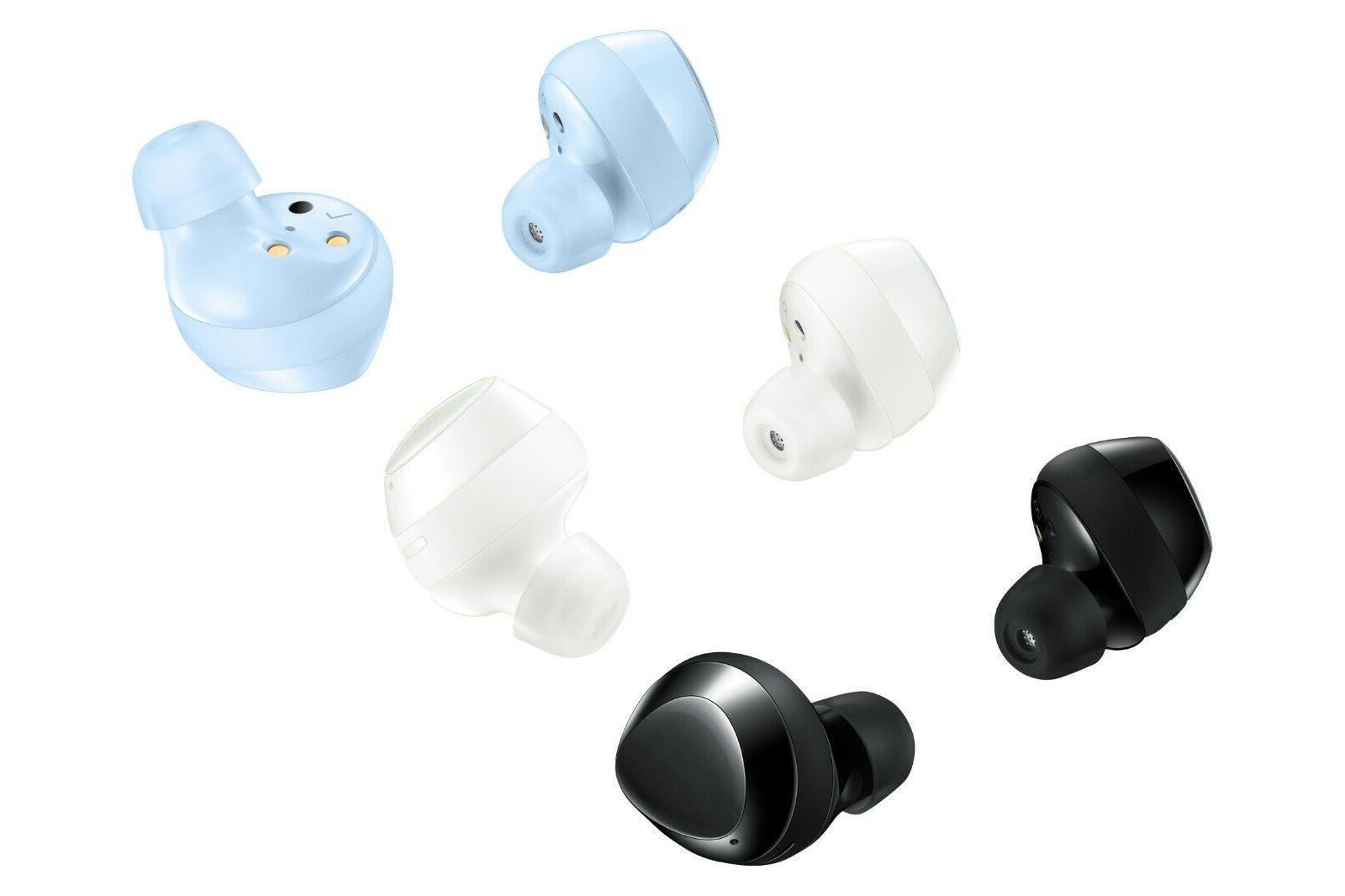 Samsung 2020 SM-R175 Wireless Earbuds Bluetooth