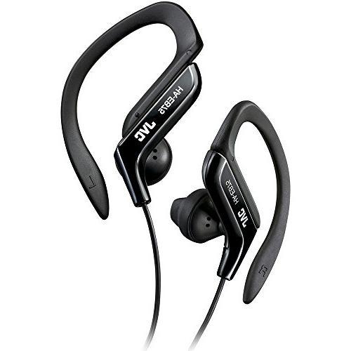haeb75b clip headphone