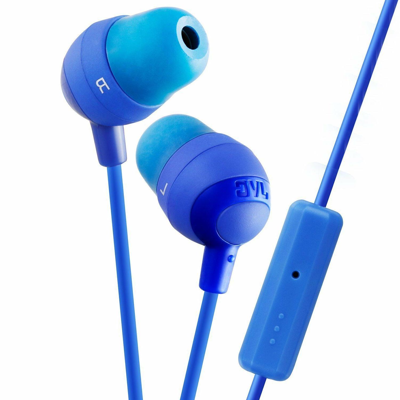 hafr37a marshmallow headphones