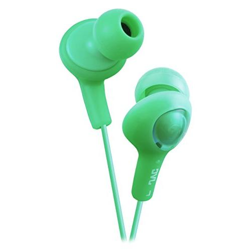 hafx5g gumy plus inner ear