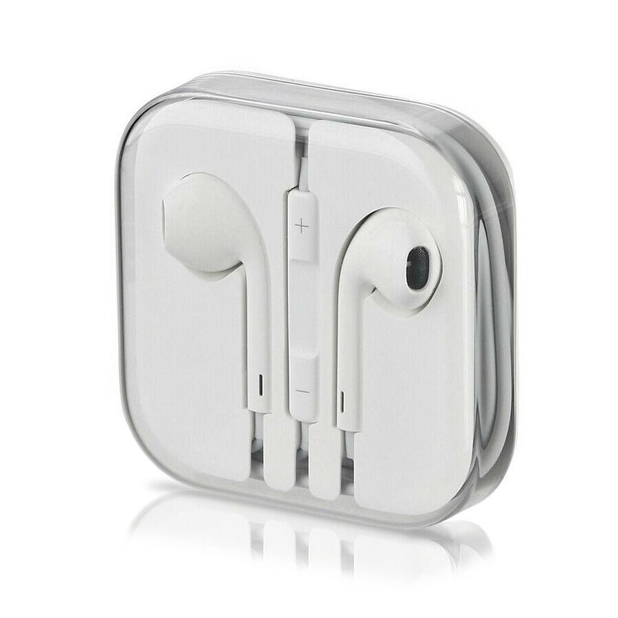 Remote & Apple iPhone 6S 5