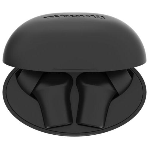 Bluedio wireless earphone sport